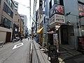 1 Chome Kanda Surugadai, Chiyoda-ku, Tōkyō-to 101-0062, Japan - panoramio (55).jpg