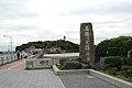 1 Chome Katasekaigan, Fujisawa-shi, Kanagawa-ken 251-0035, Japan - panoramio.jpg