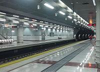 1hellinikon-station.jpg