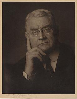 John Hamilton, 1st Viscount Sumner British Law lord