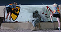 1st Air Cavalry Leaves Their Mark in Kuwait DVIDS33008.jpg