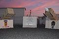 1st Battalion, 7th Air Defense Artillery Deployed Headquarters in Southwest Asia DVIDS285952.jpg