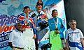 1st WM Manila 2012 Open Men.jpg