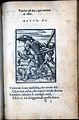 2. Holbein death merchant.300dpi.jpg