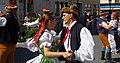 20.8.16 MFF Pisek Parade and Dancing in the Squares 185 (29050608051).jpg