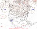 2002-09-24 500-Millibar Height Contour Map NOAA.png