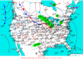 2002-10-18 Surface Weather Map NOAA.png