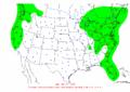 2002-11-07 24-hr Precipitation Map NOAA.png
