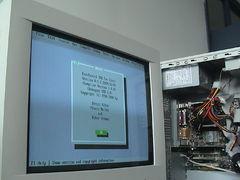 IDE FreePascal para Linux