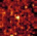 2002AW197-Spitzer1.jpg