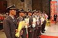 2004년 3월 12일 서울특별시 영등포구 KBS 본관 공개홀 제9회 KBS 119상 시상식 DSC 0090.JPG
