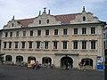 2004-06-27-Germany-Wuerzburg-Lutz Marten-Falkenhaus.jpg
