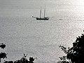 2006-06-23 14-26-37 Seychelles - De Quincey Village.jpg