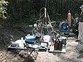 2006-07-26-06-P1011675 (4295818792).jpg