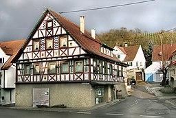 2006 12 18GeradstettenPalmerhaus05