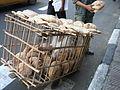 2006 Alexandria Egypt 236706124.jpg