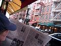 2006 newspaper reader NYC 277350696.jpg