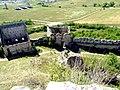 2007 07260753Cetatea Rupea Cetatea Cohalmului BV-II-a-A-11769.jpg
