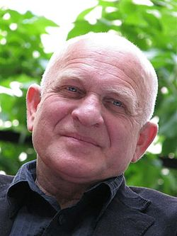 2008.06.15. Henryk Talar Fot M Kubik 01.JPG