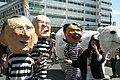 2008 DNC protest (2794993657).jpg