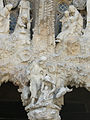 2008 Sagrada Familia 27.JPG