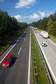 2009-07-02-rundfahrt-by-RalfR-21.jpg