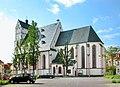 20090513480DR Borna Stadtkirche St Marien.jpg
