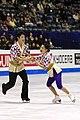 2009 GPF Juniors Dance - Maia SHIBUTANI - Alex SHIBUTANI - 4689a.jpg