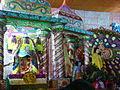 2009 Shri Shyam Bhajan Amritvarsha Hyderabad12.JPG