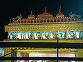 2009 Shri Shyam Bhajan Amritvarsha Hyderabad2.JPG