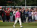 2009 Women's British Open - Catriona Matthew (12).jpg