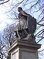 2010-03-24 Bünde 1202.jpg