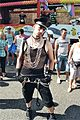 2010-07-02 Gay Pride Roma - Leatherman.jpg