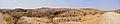 2010-09-26 12-50-12 Namibia Khomas Achab.jpg