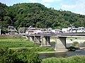 2010-9-12 上市橋 - panoramio.jpg