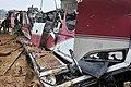 20100703중앙119구조단 인천대교 버스 추락사고 CJC3654.JPG