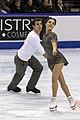 2010 Canadian Championships Pairs - Jessica Dubé - Bryce Davison - 9055a.jpg