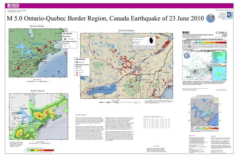 File:2010 Central Canada earthquake - USGS poster.pdf