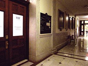 office of William F. Galvin, Massachusetts Sta...