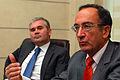2011-02-15-euronews-by-RalfR-50.jpg