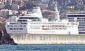 2011-03-05 03-13 Madeira 132 (Island Escape).jpg