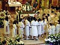 2011-04-22--Holy Friday Epitaphios Thrênos--Myrrh-bearing women.jpg