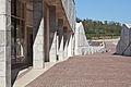 2011-08-17 Cidade da Cultura. Santiago de Compostela-C18.jpg
