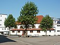20110504Otto-Hahn-Gymnasium Turnhalle1.jpg