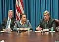20111214-OSEC-RBN-8671 - Flickr - USDAgov.jpg