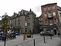 2011 Aubusson Creuse France 6082001183.jpg