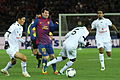 2011 FIFA Club World Cup FC Barcelona vs Al Sadd.jpg