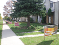 2011 MB Election signs.png