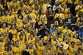 2011 Murray State University Men's Basketball (5496492179).jpg
