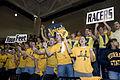 2011 Murray State University Men's Basketball (5497080384).jpg